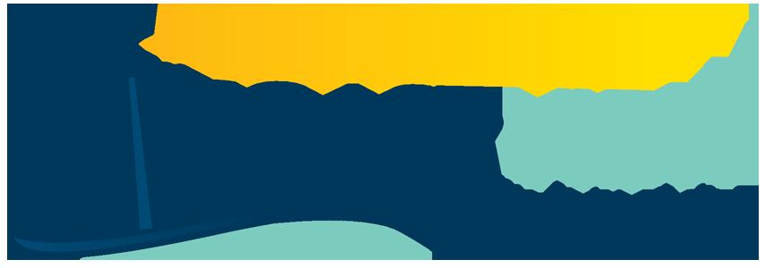 Coastview